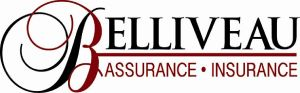 Assurance Belliveau Insurance Inc